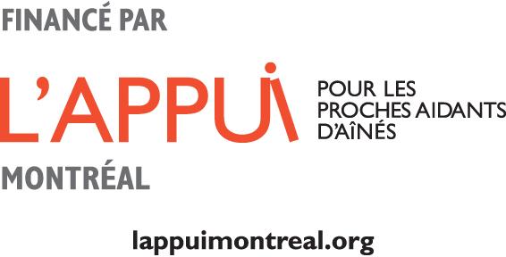 Appui Montréal